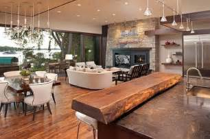 wood interior homes 25 modern furniture design ideas in eco style bringing