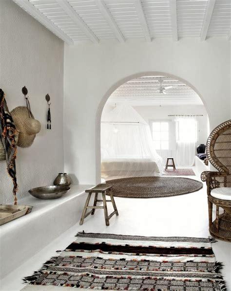 mademoiselle deco blog deco  conseil en decoration