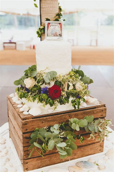 Rustic Wedding Decorations For Sale by Rustic Wedding Decorations For Sale The Wedding Of