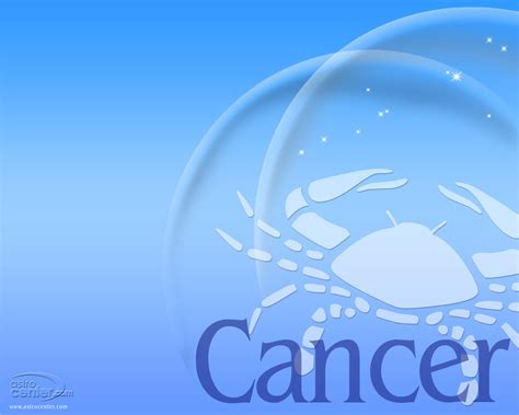 cancer slide ppt backgrounds cancer slide ppt photos