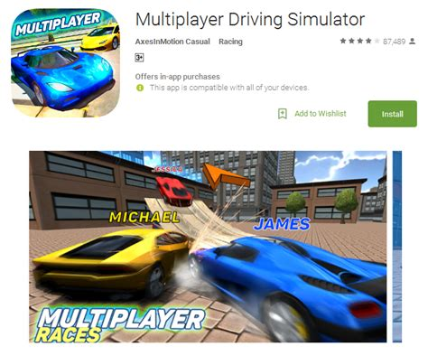 best multiplayer tablet top 15 free best multiplayer android 2017 andy tips