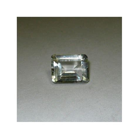Berlian 0 19ct green light amethyst 1 9 carat untuk batu cincin permata
