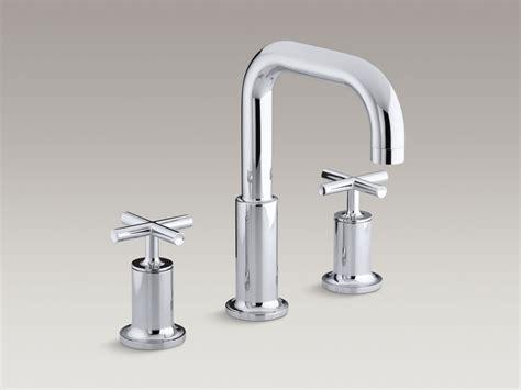 tips ideas outstanding kohler faucet parts