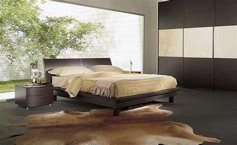letti verona letti legno vendita a verona formaflex