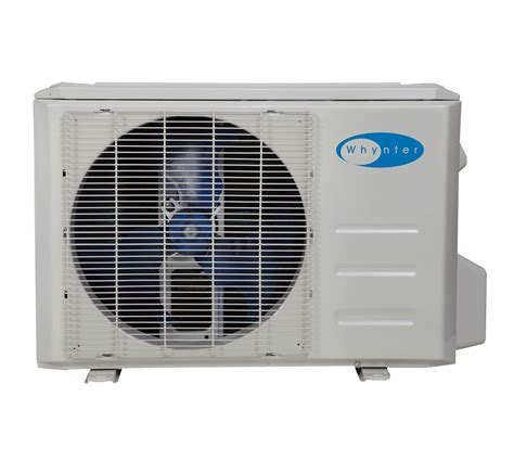 installation ductless mini split 410a air conditioner heat mitsubishi compressor aircon unit msfs 012h23017 01ne whynter mini split inverter ductless air conditioner system heat