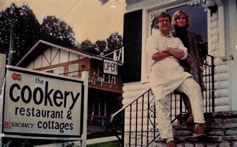 Cookery Door County by The Cookery Celebrates 40 Years Door County Pulse