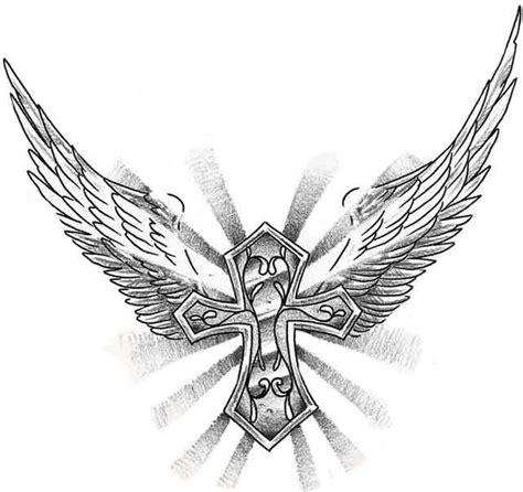 celtic tattoo quiz celtic cross tattoos google search tattoo ideas
