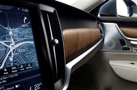 bentley steering wheel snapchat 100 volvo xc60 interior 2017 iab reader spots the