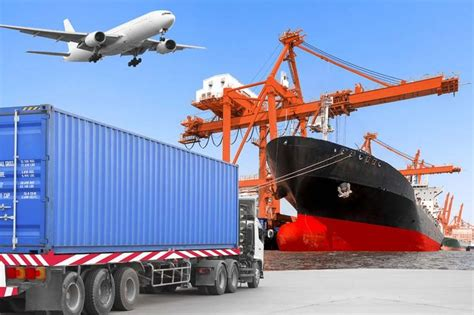 10 best freight forwarding images on cargo services air ride and aviation