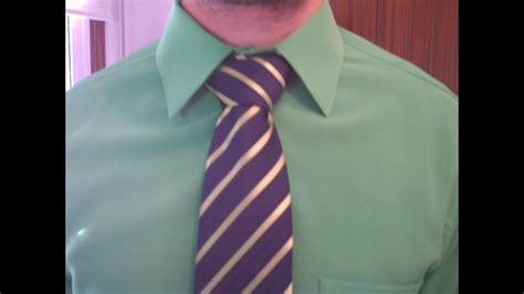 nudo de corbata elegante como hacer un nudo de corbata new style for 2016 2017
