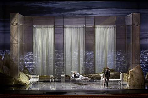 illuminazione teatrale luce come oltre la notte luce e design