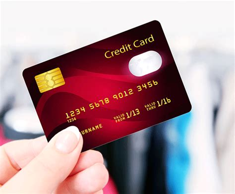 can you make withdrawals with a credit card stoozing free from 0 credit cards money saving expert