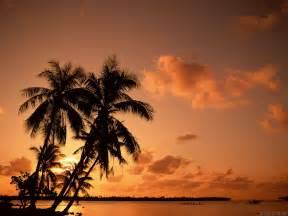 amazon un mes de black friday pics photos coucher de soleil plage 03 grafics fonds d