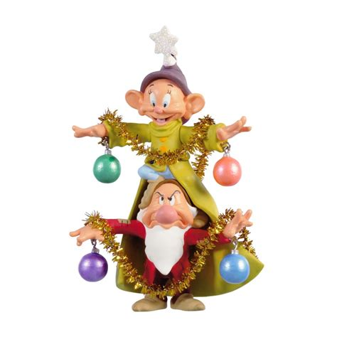 269 best disney ornaments and looney tunes ornaments