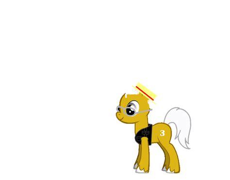 Skinner Set By Vegasus ponies oj by pudgemountain on deviantart