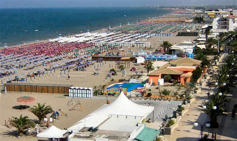 vacanza margherita di savoia margherita di savoia fra mare e benessere speciale weekend