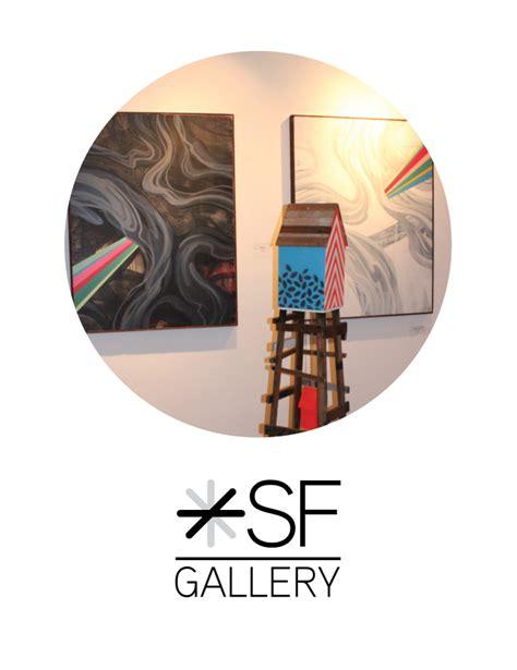 design magazine san francisco asterisk san francisco gallery magazine design