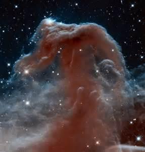 30 photos astronomiques 224 couper le souffle