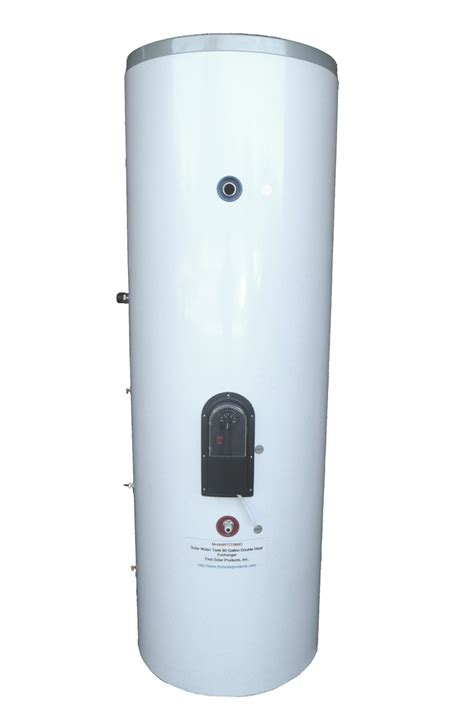 Which Is Better 40 Or 50 Gallon Water Heater - 50 gal water heater wiring diagram water heater