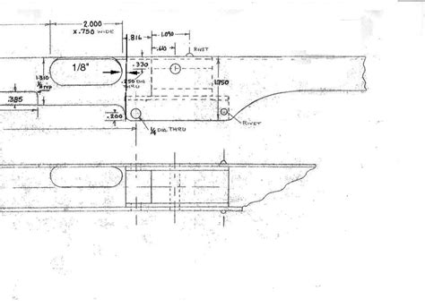 pps 43 receiver repair section pps 43 blueprint related keywords suggestions pps 43