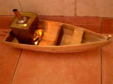 barco a vapor casero informe barcos de vapor videos videos relacionados con barcos