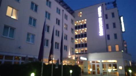 frankfurt neu isenburg mercure hotel frankfurt neu isenburg neu isenburg