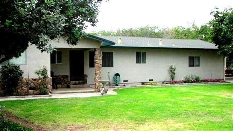 779 peterson ave gridley ca 95948 home for sale and