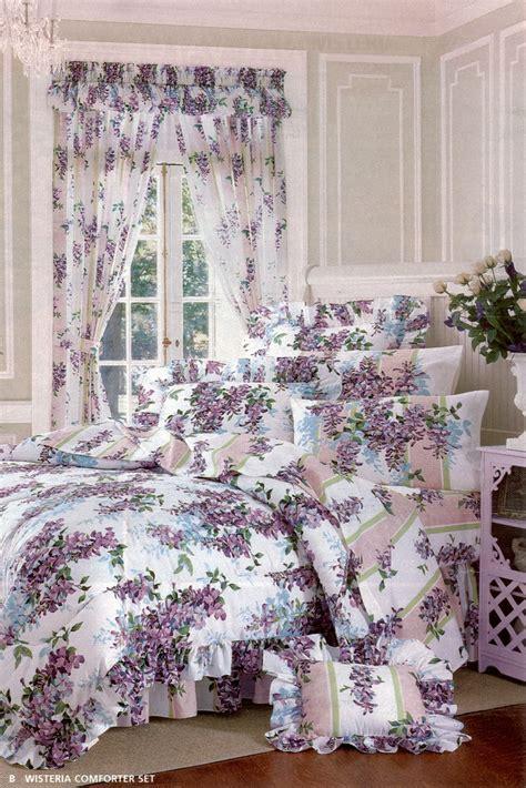 Pinterest Bedding Sets Wisteria Comforter Set Bedding Pinterest
