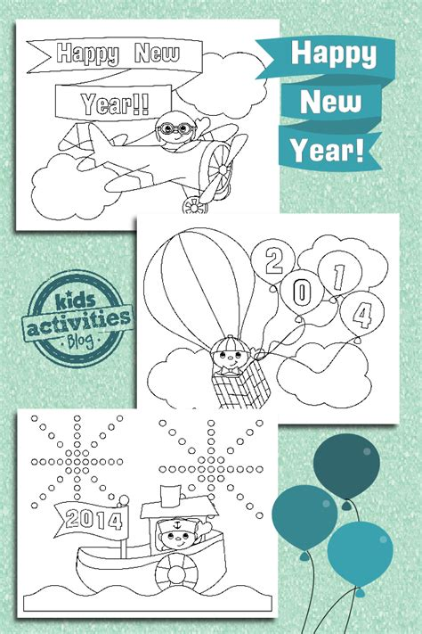activities for new years search results for new years resolutions activity sheets calendar 2015