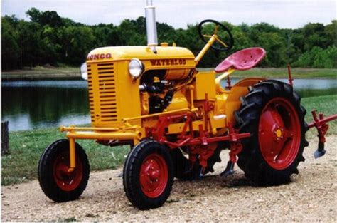 Uwaterloo Search 17 Best Images About Tractors Made In Canada On