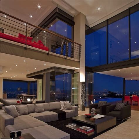 home design york best 25 pent house ideas on pinterest penthouse