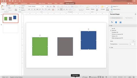 powerpoint layout guides gridlines in powerpoint 2016 for mac