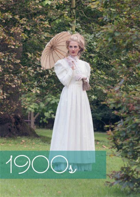 1890s 1905 Edwardian Gibson Girl Era Clothing Links