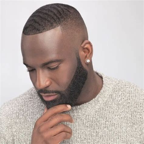 receeding hairline afro haircuts for receding hairline widows peak haircuts