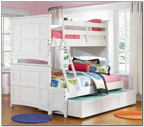 cool beds for teens cool bunk beds with desk for teens
