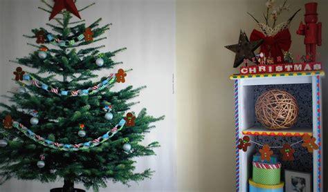 193 rbol de navidad para las casas m 225 s peque 241 as