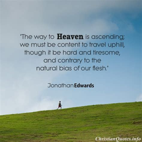 heaven quotes 14 inspiring quotes about heaven christianquotes info