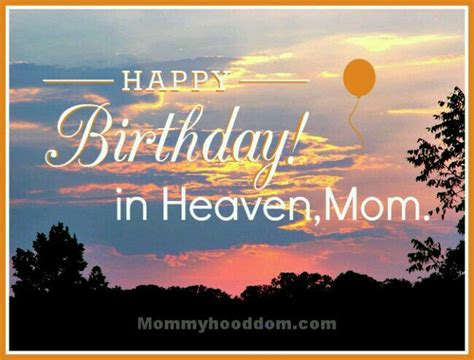Happy Birthday Rip Quotes 18 Best Images About Poems On Pinterest