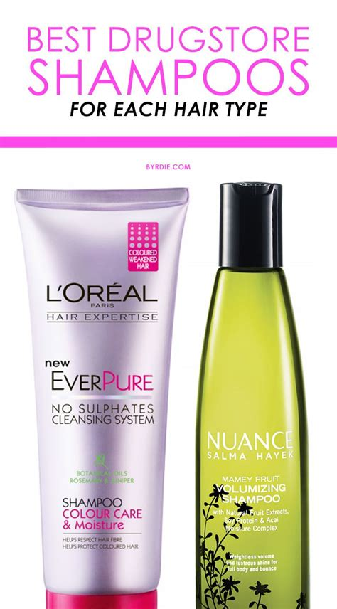 best drugstore curly hair products best drugstore curly hair products 25 best ideas about