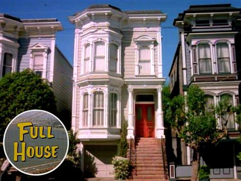 the home alone house mrs sparky the classic san francisco victorian from quot mrs doubtfire quot