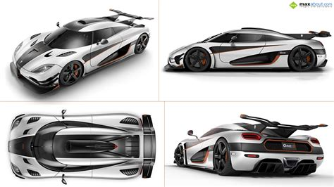 koenigsegg one 1 one 1 the v8 oneder from koenigsegg turbozens