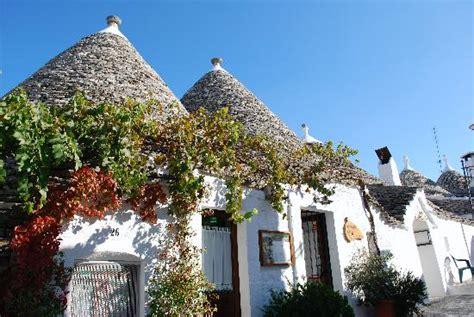 Puglia Garden City Ny by Bisceglie Tourism Best Of Bisceglie Italy Tripadvisor