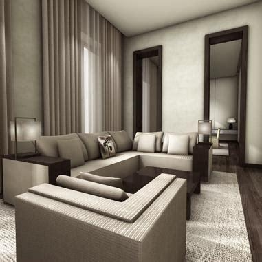 appartamenti di lusso al via il progetto cavour220