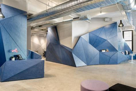 sonic new york sonic union studio by ioad new york city 187 retail design