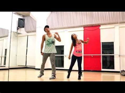 dance tutorial nobody nobody s business rihanna ft chris brown dance tutorial