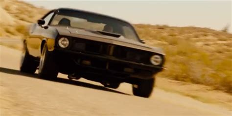 fast and furious 7 cars furious 7 amazing cars names box office hits