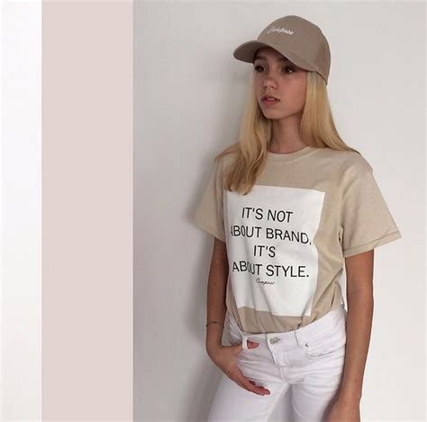 how to style with hot iron like lisa rinni 123 best images about lisa and lena clothing on pinterest