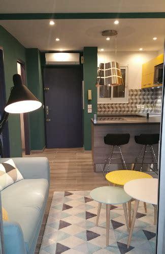 Cuisine Ouverte Salon Petit Espace 3021 cuisine ouverte salon petit espace id e cuisine ouverte