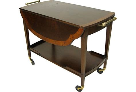 dining room cart 61 best tea carts my new love images on pinterest tea