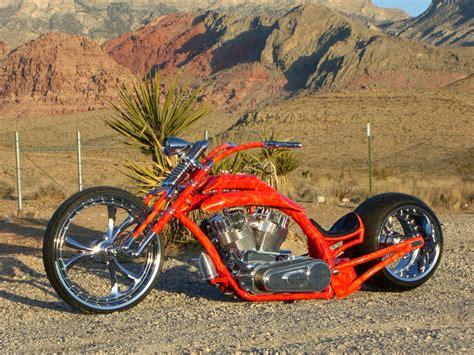 motosiklet chopper capir motosiklet resimleri